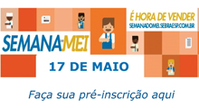 banner mei sebrae noticia