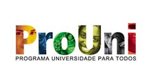 Cronograma do Prouni 2018/2